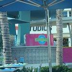 Photo de Clevelander South Beach Hotel