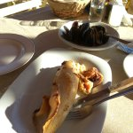 Photo of Limanaki Fish Restaurant