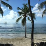 Foto di Viva Wyndham Dominicus Beach