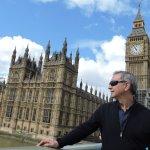 Photo de Westminster