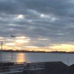 Radisson Admiral Toronto Harbourfront Foto