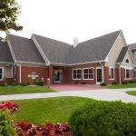 Photo of Residence Inn Oklahoma City South/Crossroads Mall