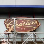 Graeter's at the square.