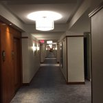The Ritz-Carlton, Boston Foto