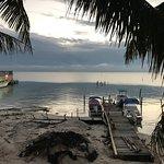 Foto de Yuma's House Belize