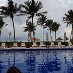 Photo of Dreams Tulum Resort & Spa