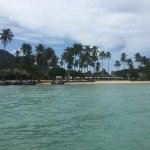 Phi Phi Island Village Beach Resort Foto