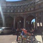 BrakeAway Bike Tours Foto