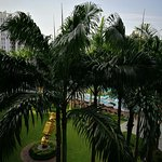 Foto W Singapore Sentosa Cove