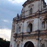 Photo of Iglesia de La Merced