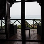 Photo of Mango Lodge