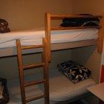 Foto de Astray Motel