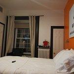 Φωτογραφία: Swiss Hotel