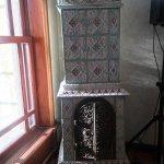 Feriye Palace Foto