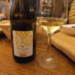 Korenika & Moskon Winery-bild