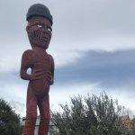 Photo of Tamaki Maori Village