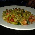 Foto de Broders' Pasta Bar