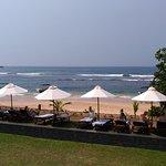 Bild från Coral Sands Hotel