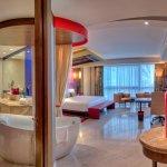 Jumeirah Creekside Hotel Bild