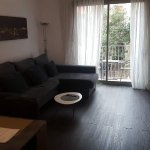 Photo of Bas Apartments Barcelona