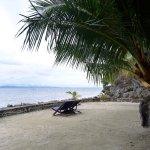 Foto de The Blue Orchid Resort