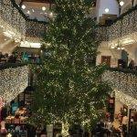 Ibis Edinburgh Centre Royal Mile Foto