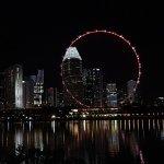 Photo of Singapore Flyer