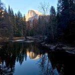 Foto de Yosemite Bug Rustic Mountain Resort