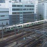 ภาพถ่ายของ Hotel WBF Sapporo North Gate