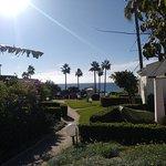 Photo of Costa Natura Naturist Apartment Hotel