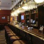 Photo of Stony Island Hotel, 45,Kamennoostrovsky pr.