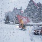 Photo de Hakuba Cortina Ski Resort