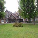 Photo of Hampshire Hotel - De Broeierd Enschede