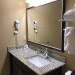 Foto van Candlewood Suites Amarillo-Western Crossing