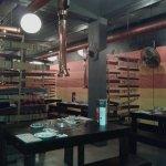 Galbi Restaurant의 사진