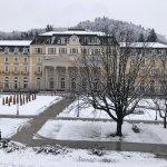 Grand Hotel Rogaska Foto