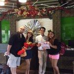 Zdjęcie South Palms Resort