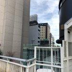新大阪拉弗雷酒店照片