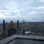 Photo of Premier Inn Edinburgh Central (Lauriston Place) Hotel