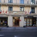 Photo de Sun Riviera Hotel