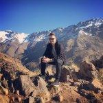 Photo de Atlas and Sahara Tours