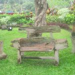Photo of Hyatt Regency Yogyakarta