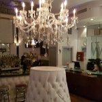 Whitelaw Hotel Foto