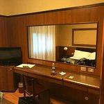Foto van Grand Hotel Elite