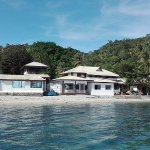 Photo of Peters Dive Resort