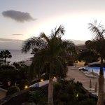 Hesperia Lanzarote Foto