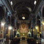 Photo of Santa Maria in Via