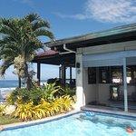 Photo of Kahuna Beach Resort and Spa