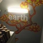 Tattva Design Hostel Foto