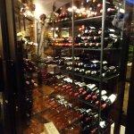 grand choix de vins